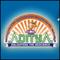 Aditya Global Business School, Surampalem