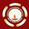 S K College of Science and Commerce, Navi Mumbai
