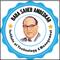 Baba Saheb Ambedkar Institute of Technology and Management, Faridabad