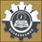 Bhubaneswar Institute Of Industrial Technology, Bhubaneswar