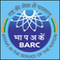 Bhabha Atomic Research Centre, Mumbai