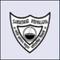 Sridora Caculo College of Commerce and  Management Studies, Panaji