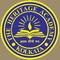 The Heritage Academy, Kolkata