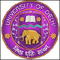 University of Delhi, Delhi