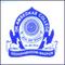 Dr Ambedkar College, Nagpur