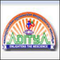 Aditya Degree College, Rajahmundry