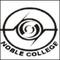 Noble College, Sagar