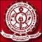 Adhiparasakthi College of Pharmacy, Kancheepuram