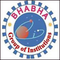 Bhabha Pharmacy Research Institute, Bhopal