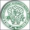 BK Mody Government Pharmacy College, Rajkot