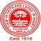 Sanatan Dharma College, Ambala