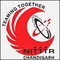National Institute of Technical Teachers Training and Research, Chandigarh