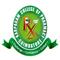 Karpagam College of Pharmacy, Mayileripalayam