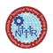 National Institute of Technical Teachers Training and Research, Bhopal