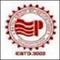 Patel College of Pharmacy, Bhopal