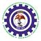 Ghani Khan Choudhury Institute of Engineering And Technology, Malda