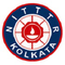 National Institute of Technical Teachers Training and Research, Kolkata