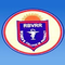RBVRR Womens College of Pharmacy, Hyderabad