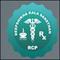 Regional College of Pharmacy, Jaipur