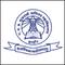 PMB Gujarati Commerce College, Indore
