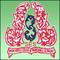 Shadan College of Pharmacy, Hyderabad