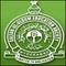 Sultan Ul Uloom College of Pharmacy, Hyderabad