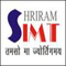 Shriram Institute of Management and Technology, Kashipur