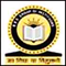 BBS Institute of Management and Technology, Allahabad