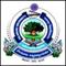Palamuru University, Mahboobnagar