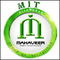 Mahaveer Institute of Technology, Allahabad