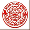 Chandradhari Mithila Law College, Darbhanga