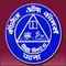 College of Commerce, Patna