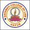 Dayawati College of Law, Hapur
