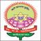 Government DK College, Raipur