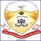 Khalsa College Mohali of Technology and Business Studies, Mohali