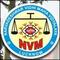Narvadeshwar Vidhi Mahavidyalaya, Lucknow