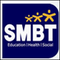 SMBT Institute of Medical Sciences and Research Center, Nashik