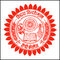 Ranchi College, Ranchi