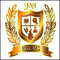 Rajeev Gandhi College of Management Studies, Navi Mumbai