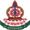 Central Institute of Higher Tibetan Studies, Sarnath