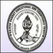 Rajesh Pandey College of Law, Ambedkar Nagar