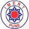 Institute of Management Education Research and Training, Pune