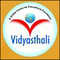 Vidyasthali Law College, Jaipur