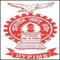 Dr Dy Patil Institute Of Management Studies, Pune