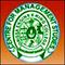 Centre for Management Studies, Orissa Engineering College, Jatni