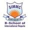 Suryadatta Institute of Management and Mass Communication, Pune