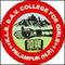 KLB DAV College for Girls, Palampur