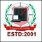 St Xaviers PG College, Hyderabad