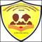 Abhinav Education Society College of Law, Pune