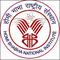 Homi Bhabha National Institute, Mumbai